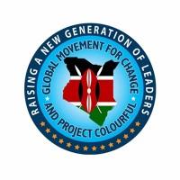 Kenya Movement for Change