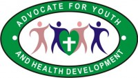 Advocates for Youth and Health Development (Nigeria)