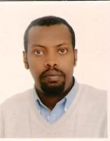 Samson Alemayehu